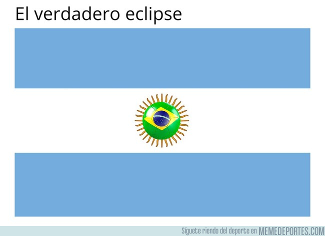 1079939 - Intento 69928283 de Messi