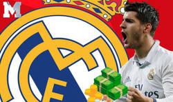 Enlace a Los canteranos que más dinero han aportado al Real Madrid