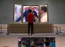 Enlace a ¡Bienvenido al fútbol español, Joao Félix!
