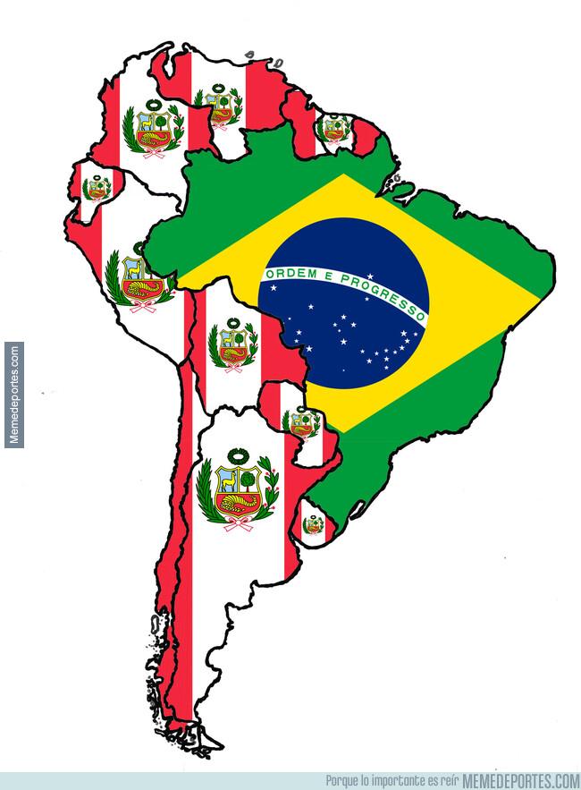 1080149 - ¿A quién apoya Sudamérica en esta final?