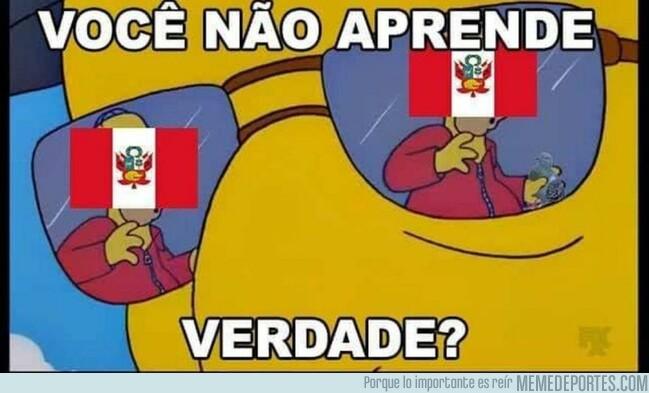1080446 - Cuando vuelves a perder contra Brasil