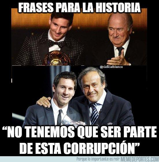 1080892 - Di NO a la corrupción