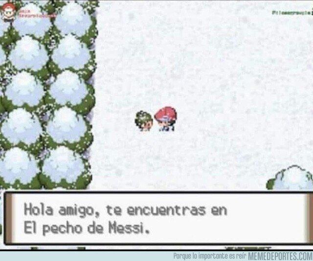 1081146 - Hasta Pokémon lo sabe