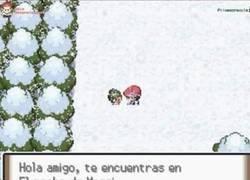 Enlace a Hasta Pokémon lo sabe