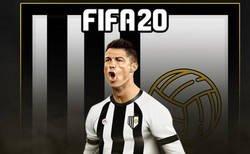 Enlace a Así serían 9 posibles nombres de jugadores del Piemonte Calcio en FIFA20