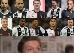 Enlace a Se está armando bien el Piamonte Calcio
