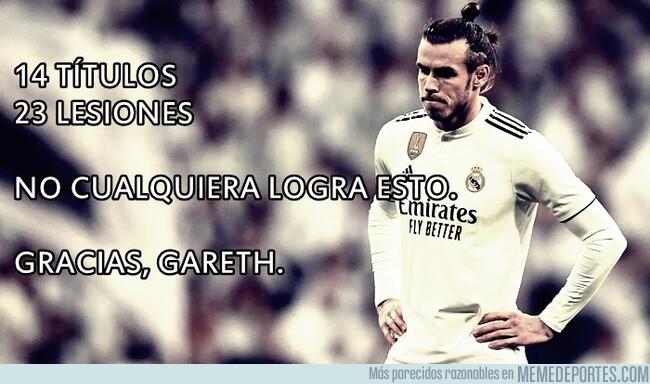 1081822 - Gracias, Bale