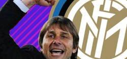 Enlace a La nueva 'regla de los 5 metros' que ya aprovecha a su favor Antonio Conte y que revolucionará el fútbol
