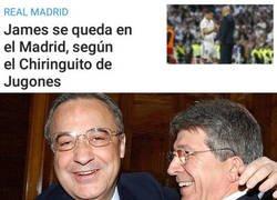 Enlace a Visto lo visto, el Madrid le necesita más