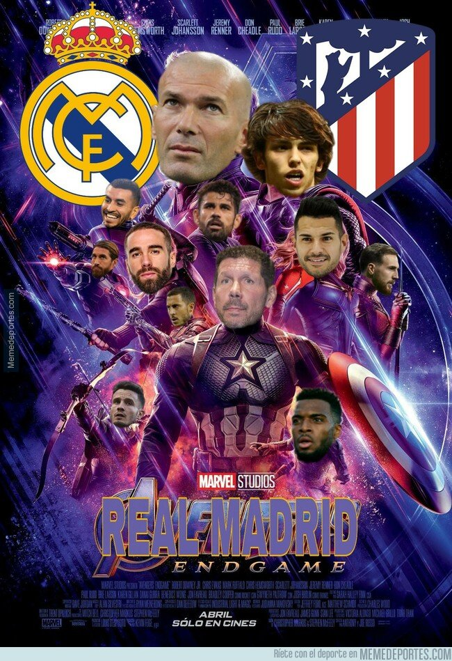 1082211 - Real Madrid ENDGAME