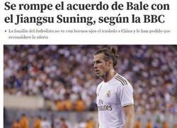 Enlace a Si Bale os rompe hasta el corazón, no se lo tengáis en cuenta