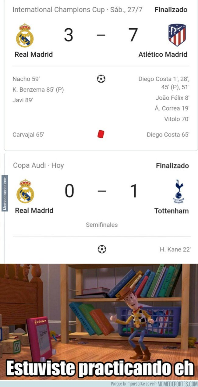 1082351 - Se nota la mejora del Madrid tras la debacle