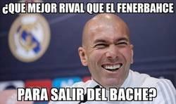 Enlace a El Madrid por fin consigue su primera victoria