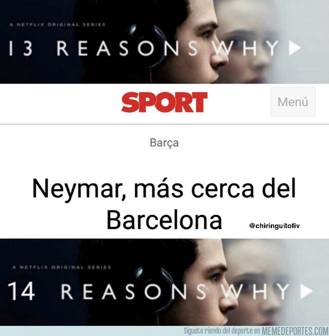 1082727 - 14 reasons why