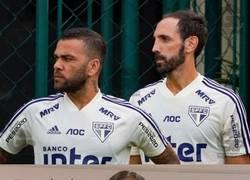Enlace a El próximo Sao Paulo vs Flamengo será interesante