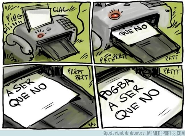 1083140 - El fax sigue sin funcionar, por @yesnocse
