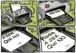 Enlace a El fax sigue sin funcionar, por @yesnocse