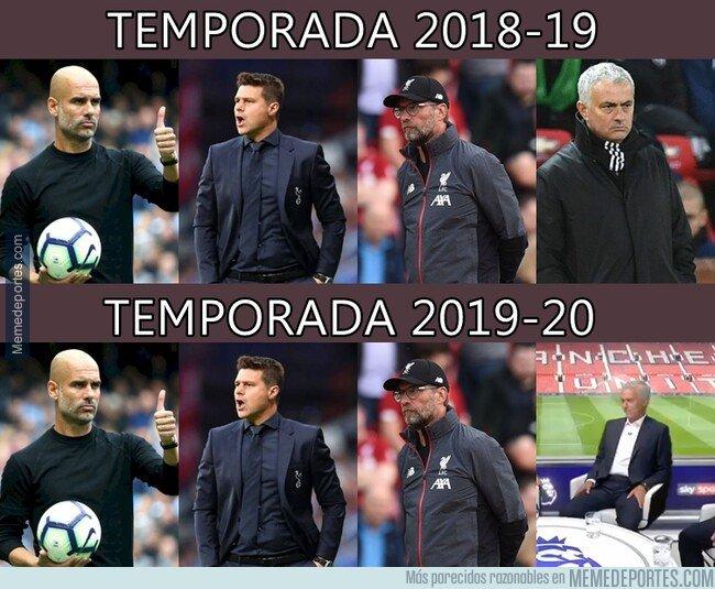 1083232 - Imagina que el año que viene Zidane está dando tertulia en RMTV.