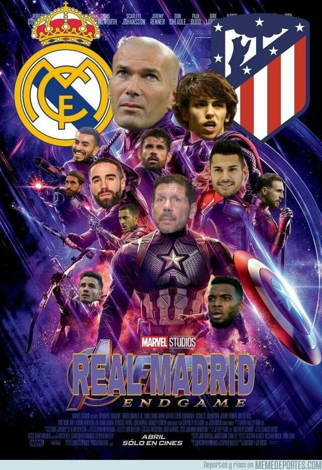 1083459 - Real Madrid EndGame