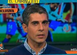 Enlace a Nadie da crédito a lo que el periodista José Luis Sánchez ha pronosticado de como terminará LaLiga en 2020