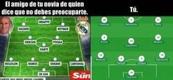 Enlace a La revolución de Zidane ya empezó.
