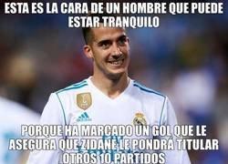 Enlace a Son Rakitić y Valverde del Madrid