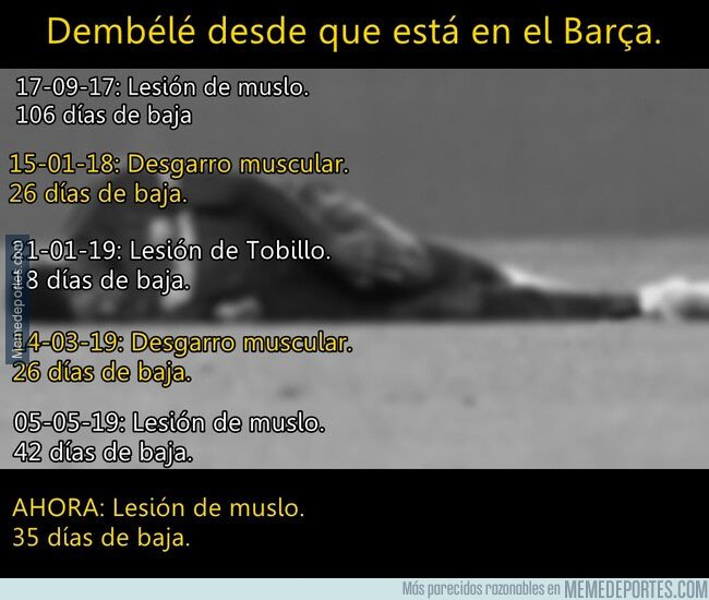 1083830 - DemBale