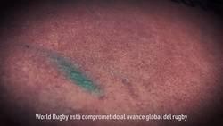 Enlace a VIDEO: World Rugby comprometido al desarrollando y expansión del rugby global a tan solo un mes del mundial más grande de su historia