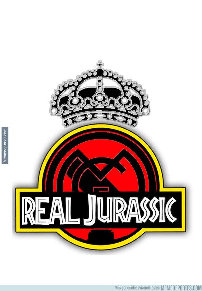 1084166 - Escudo Real Madrid 2019-2020