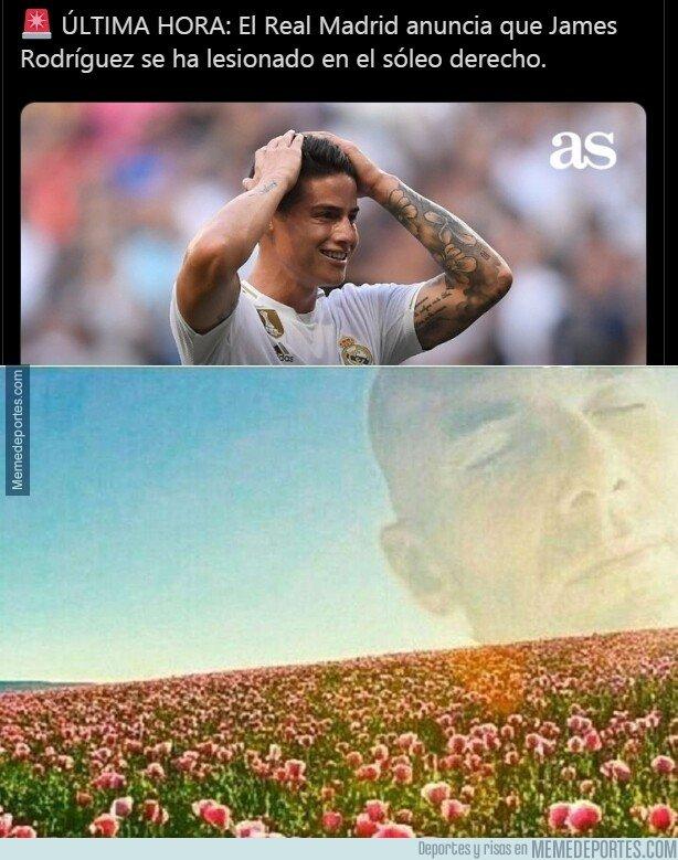 1084289 - A Zidane lo tocó un ángel