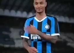 Enlace a ¿Alguien sabe qué está pasando en el Inter?