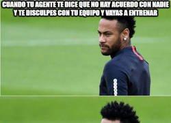 Enlace a Parece que ni el Barcelona ni el Real Madrid