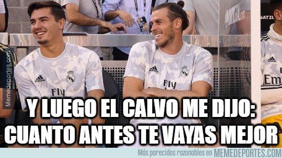 1084698 - Bueno al final no era tanto problema que Bale se quedase