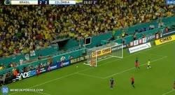 Enlace a Davinson Sanchez envió a Neymar de vuelta a La Casa de Papel