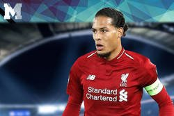 Enlace a Estos son los 10 mejores defensas que puedes encontrar en el FIFA 20