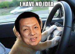 Enlace a Peter Lim presidiendo el Valencia
