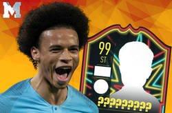 Enlace a Estos son los 10 jugadores más veloces que podrás encontrar en el FIFA 20