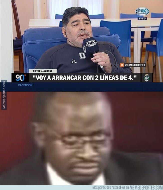 1085604 - Cuidao', Diego.