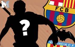 Enlace a Lista completa de jugadores que pasaron por el Barcelona y por el Valencia