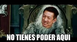 Enlace a Cada vez que un entrenador del Valencia pide un fichaje