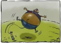Enlace a Insuflati, por @yesnocse
