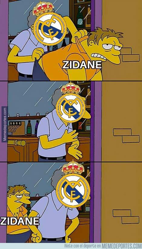 1086125 - El Madrid se destroza él solo
