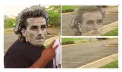 Enlace a ¿Alguien sabe cuándo debutará Griezmann con el Barça?