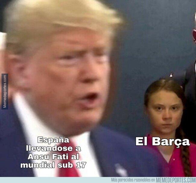1086750 - El Barça se podría quedar un mes sin él...