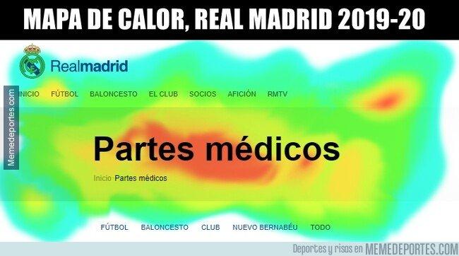 1086757 - El mapa de calor del Madrid hasta ahora