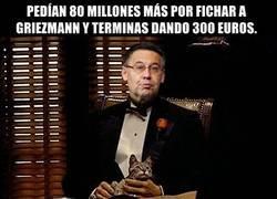 Enlace a NOBITO Corleone