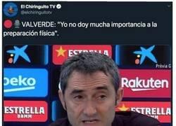 Enlace a Váyase Sr. Valverde, váyase