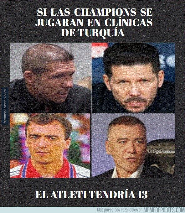 1086999 - Las Champions del Atleti