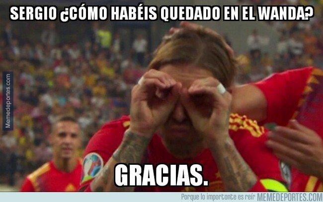 1087062 - Gracias Sergio