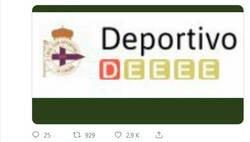 Enlace a La situación actual del Dépor, por @alvaroml512